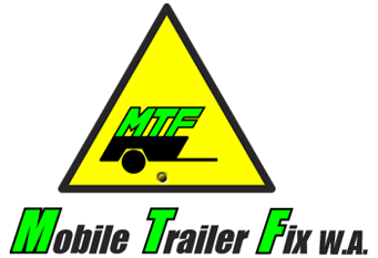 Mobile Trailer Fix.